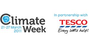 Climateweeklogo
