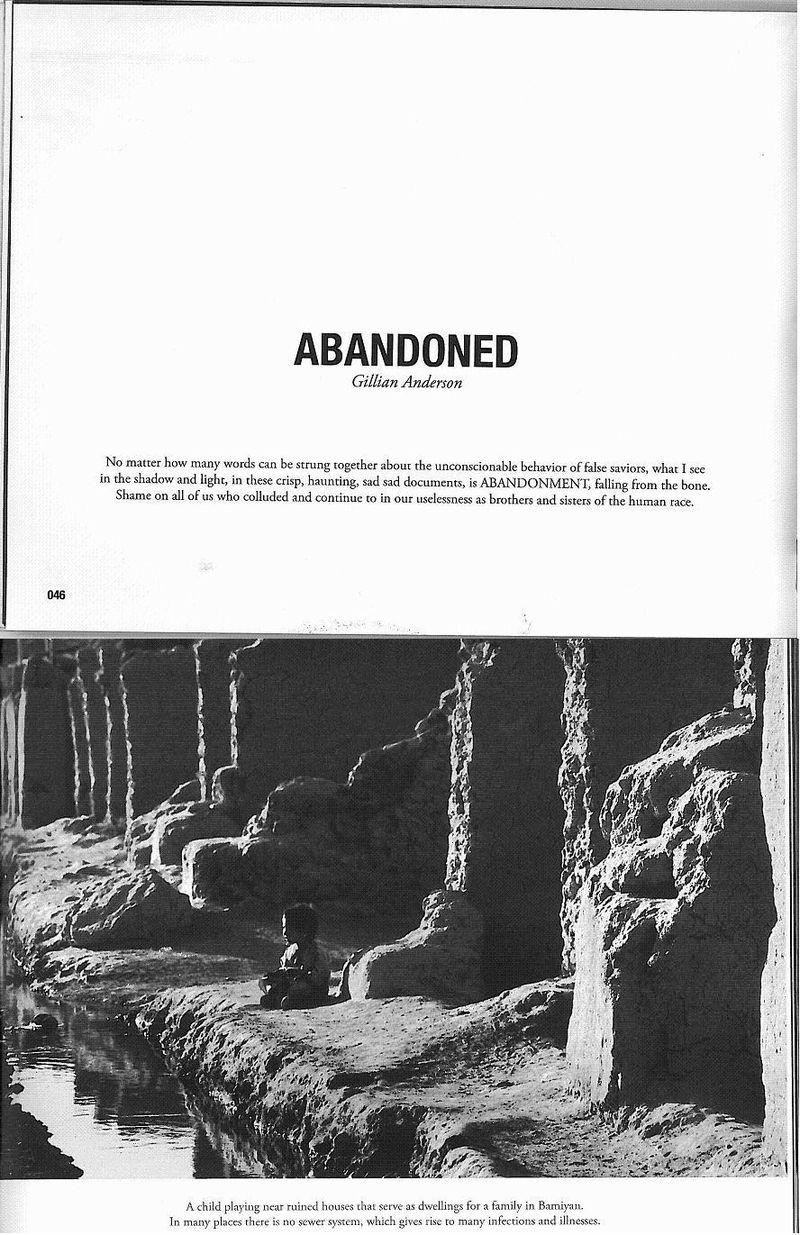 AbandonedG