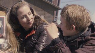 Gillian-anderson-ursula-meier-sister